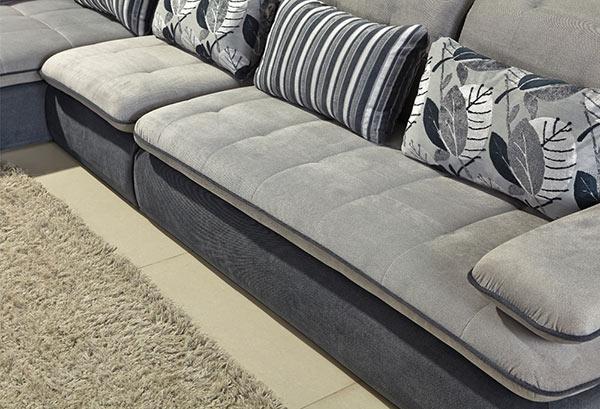 классическая мебель с рынка Фошань