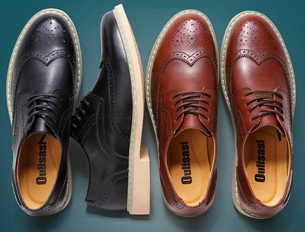 обувь мелким оптом из Китая
