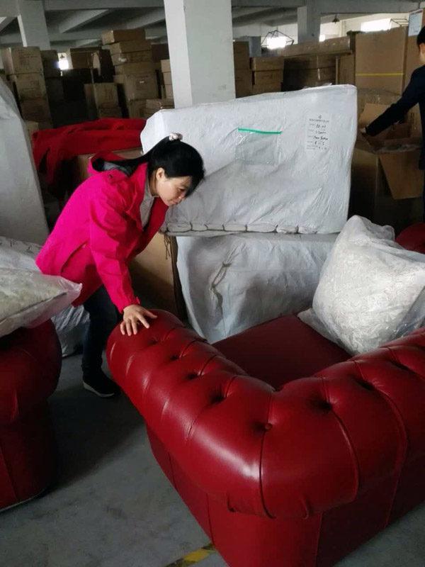 диван2
