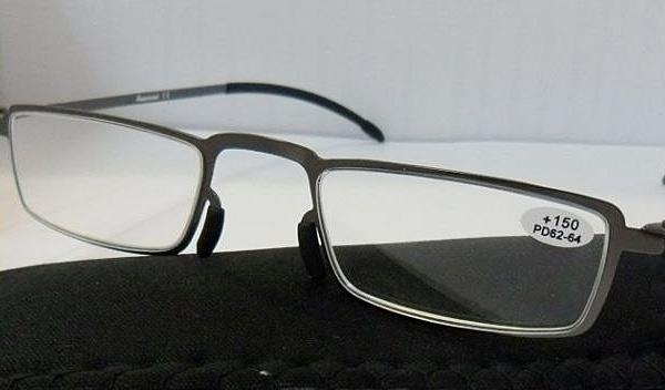 очки для зрения оптом
